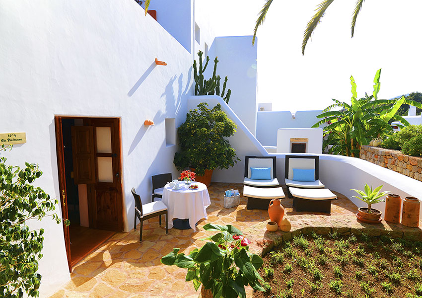 Hotel-Can-Curreu-Ibiza-2