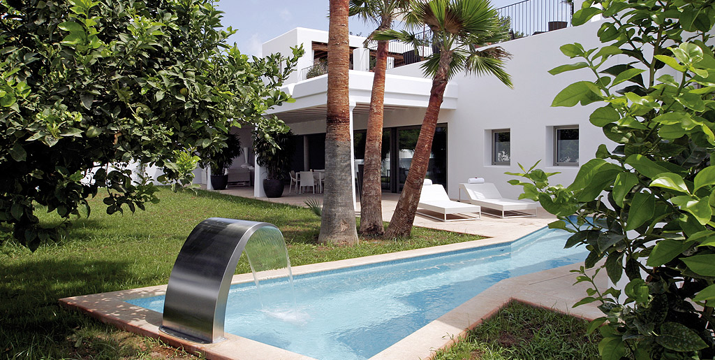 Hotel-Can-Curreu-Ibiza-1