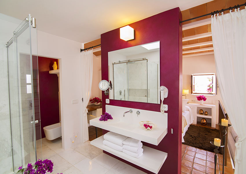 Hotel-Rural-Can-Curreu-Ibiza-5
