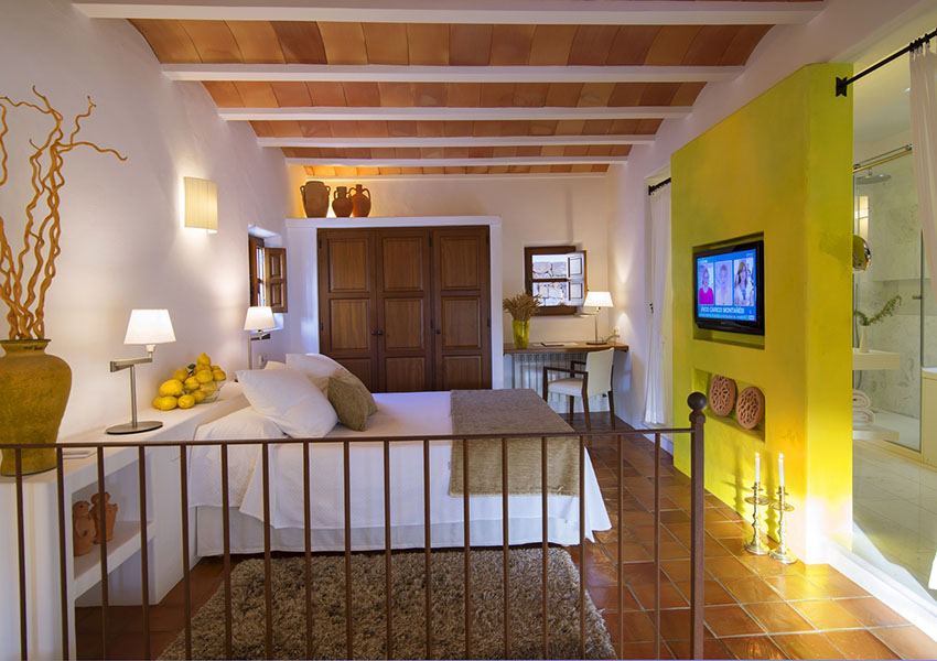 Hotel-Rural-Can-Curreu-Ibiza-4