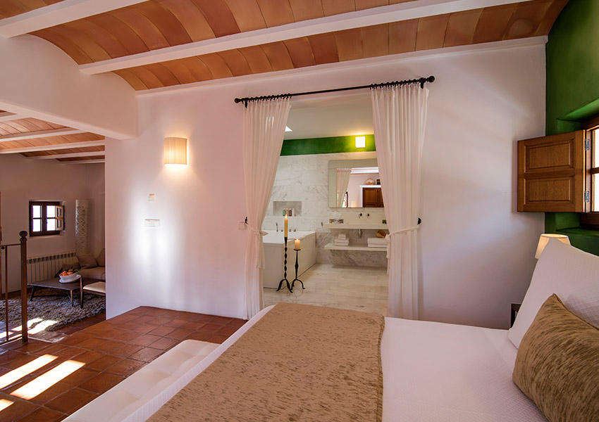 Hotel-Rural-Can-Curreu-Ibiza-3