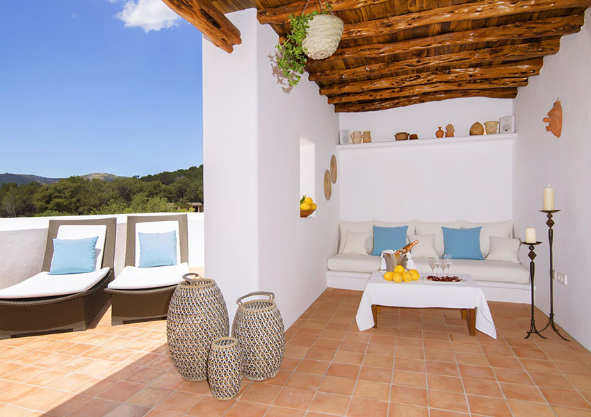 Hotel-Rural-Can-Curreu-Ibiza-2